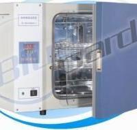 上海一恒立式电热恒温培养箱经销商