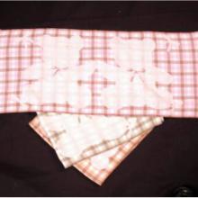 供应毛巾TD-07婴童用毛巾竹纤维批发
