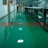 供应用于的彩色混凝土透水地坪供应商