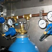 供应避难硐室供氧系统批发