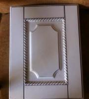 供应山西太原PVC模压门板批发 图片|效果图