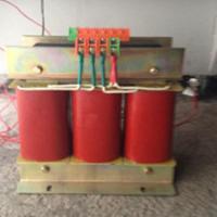 电压 容量可定做 5KW隔离变压器 隔离变压器5KW380V转220