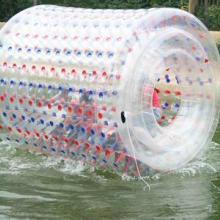 供应水上滚筒布料水上滚筒厂家直销