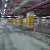 供应地下室丝印制作厂家,地下室丝印制作报价,地下室立柱分区,地下室印刷,地下室网印,地下室分区图案,地下室丝印制作设计