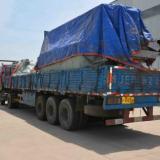 供应再生胶生产设备塑化机