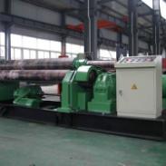 供应上海卷板机厂家,上海知名卷板机制造商,品质保证