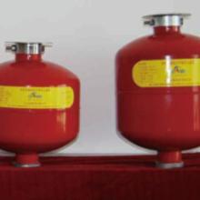 供应悬挂式干粉灭火装置