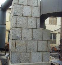 供应麻石脱硫除尘器