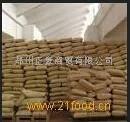 厂家供应塔拉胶食品级塔拉胶批发