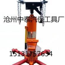 供应1T缸套式液压运送 高位运送器 批发销售批发