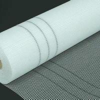 供应外墙保温网格布/耐酸耐碱网格布/大孔网格布
