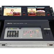 SD4通道便携式移动演播室HS-500图片