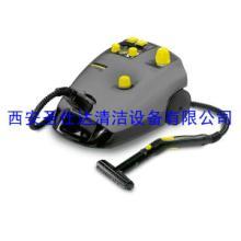 供应陕西西安德国凯驰蒸汽清洗机DE4002图片