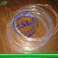 光纤通讯电缆通信电缆线缆