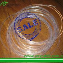 供应光纤通讯电缆通信电缆线缆