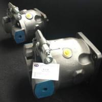 供应柱塞泵A10VS140DRS/32R-VPB12N00