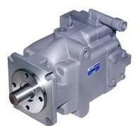 供应V70A1RX-60大金DAIKIN油压泵