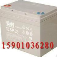 北京铅酸蓄电池图片