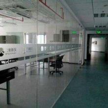 供应北京玻璃防撞腰线腰线18810282252