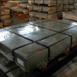 供应加工外贸产品冲压件纯铁冷轧薄板软磁合金