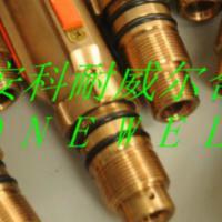 供应铍铜配件加工价格质量优惠C17200