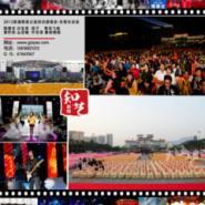 广州开业庆典拍摄图片