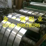 供应进口镜面铝板 进口镜面铝板价格 进口镜面铝板厂家销售