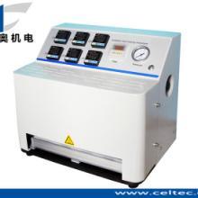 供应双五点热封梯度仪热封仪薄膜热封仪热封试验机