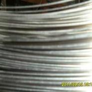6063铝线图片