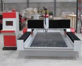 XK-相框木工雕刻机图片