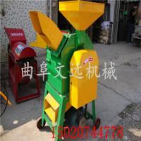 供应wy-400型多功能铡草机