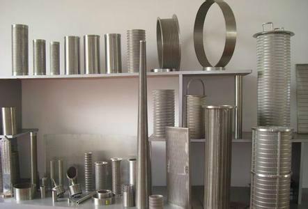 供应铸钢筛网