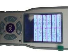 供应手持便携式测力仪表EVT-FT200A│手持式测力仪表