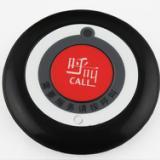 供应长沙呼叫器厂家,湖南呼叫器价格,益阳茶楼无线呼叫器