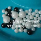 供应氧化锆陶瓷球陶瓷珠加工