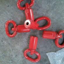 供应焊接吊点焊接D型环焊接吊钩规格批发