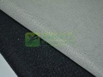 供应针织经编衬_针织经编衬价格_针织经编衬厂家_针织经编衬供应