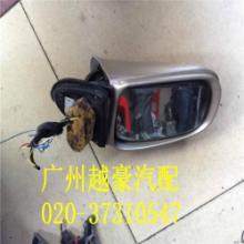 供应奥迪A8中缸总成拆车件汽车配件