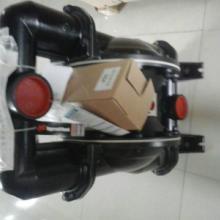 供应英格索兰气动隔膜泵及粉末泵图片