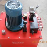 电磁油泵图片