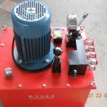 供应电磁油泵,生产电磁油泵厂家,销售电磁油泵公司,超高压电磁油泵。批发