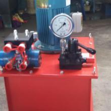 液压泵图片