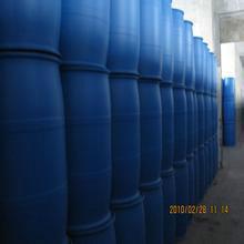 供应二手铁桶吨桶镀锌铁桶塑料桶内涂桶批发