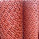 浙江钢板网图片