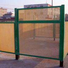供应玻璃钢电缆箱护栏格栅发电厂格栅 电镀厂格栅批发