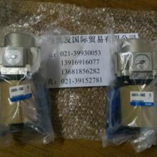 供应低价销售日本SMC空气控制阀批发