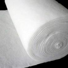 供应塑料扁丝编织土工布