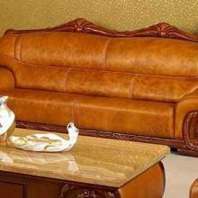 供应荔湾区专业沙发维修办公椅餐椅厂家-旧沙发翻新、换皮、换革、换布等。批发
