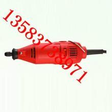 供应5801小电磨批发
