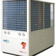 郑州中央空调配件公司图片